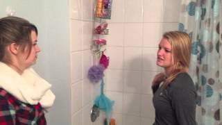 Teaching Personal Hygiene - Life Skills