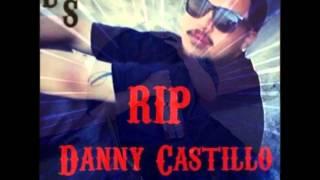 Rip Danny aka D-Boy