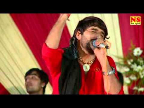 Gaman santhal live program Lakhiyadhara