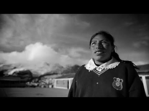 Girl Rising (Official Trailer)