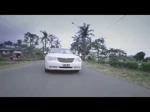 K Major ft Big G Baba -Hustle [Official Video]