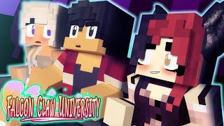 The Perfect Moment || FC University | [Ep.7] Minecraft MyStreet Roleplay