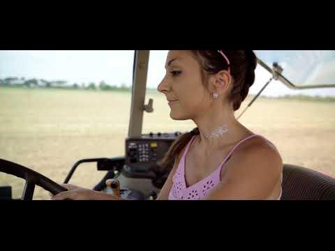 Xxx Mp4 Farmer Girl With The Big Traktor 3gp Sex