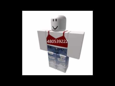 Adidas Outfit Codes For Roblox High School Korean American