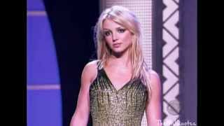 Michael Jackson & Britney Spears - The Way You Make Me Feel -  30th Anniversary Enhanced HD
