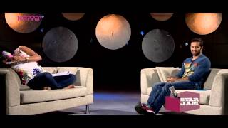 Star Jam - Unni Mukundan - Part 1 - Kappa TV