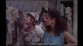 ☛☛ الفيلم التونسي الممنوع من العرض يا سلطان المدينة  18+ Le Film Tunisien Soltane El medina ☚☚