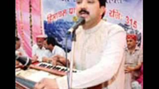 Rulh di Kulh by heer Himachali Pahari Song - YouTube.flv
