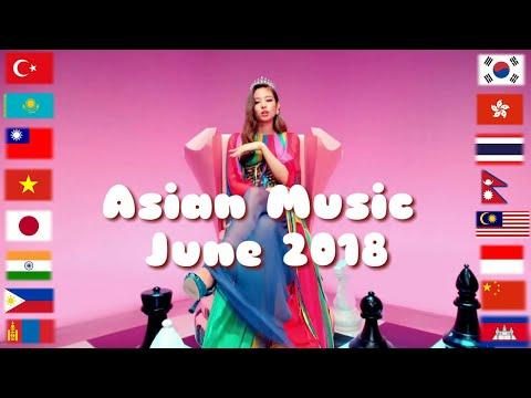 Xxx Mp4 Asian Music In June 2018 6 2018 ✔7⃣1⃣ 3gp Sex