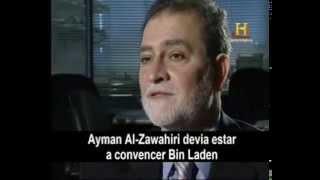 9/11- ayma al zahawiri