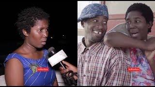 EXCLUSIVE: BLACK PASS KAFUNGUKA KUHAMIA KWA MCHEKESHAJI JOTI
