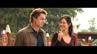 The Perfect Assistant (2008). part 1 of 17