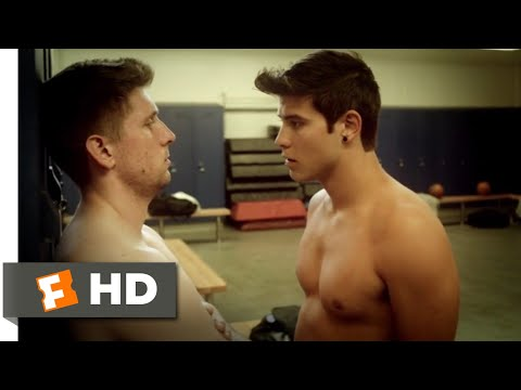 F... the Prom (2017) - The Outcasts Scene (4/10)   Movieclips