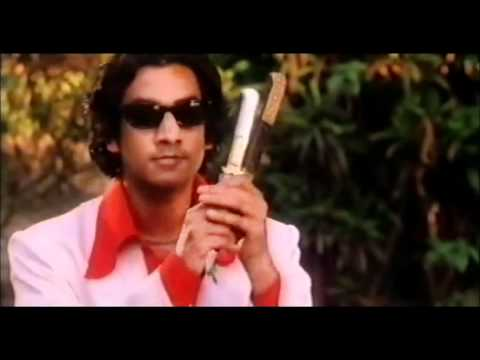 bombay boys best scene