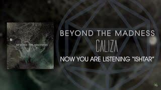 Beyond The Madness - Caliza (Full Album Stream)