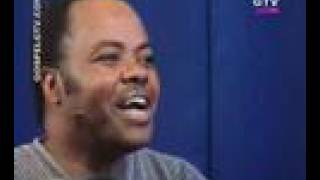 TRACK: MANABII WA UONGO BY MUNISHI (OBAMA CLINTON)