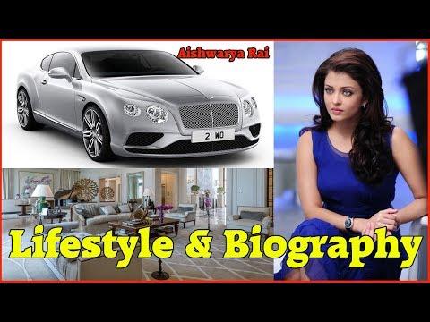 Xxx Mp4 Aishwarya Rai Luxurious Lifestyle Net Worth Family Houses Affairs Controversies Biography 3gp Sex