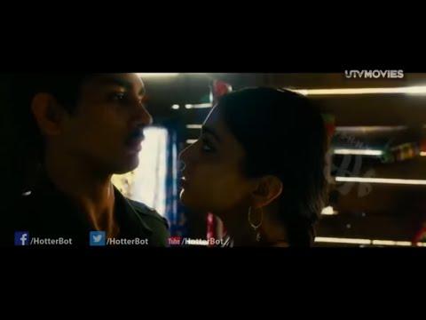 Xxx Mp4 Shriya Saran Hot New Kissing Scene Must Watch Bollywood 3gp Sex