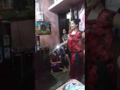 Xxx Mp4 Hot Sexy Bangali Dance O Sona Chader Kona 3gp Sex