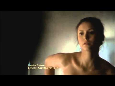 Xxx Mp4 The Vampire Diaries Damon And Stefan See Elena Naked 3gp Sex