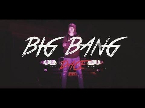 Xxx Mp4 DACE Big Bang Ft Safay Schufli YT 3gp Sex