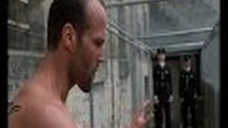 الفيلم الامريكى الاكشن 2016 والقتال مترجم عربى HD