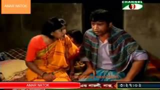 bangla eid natok lalu r buluবাংলা নুতুন লালু বুলু