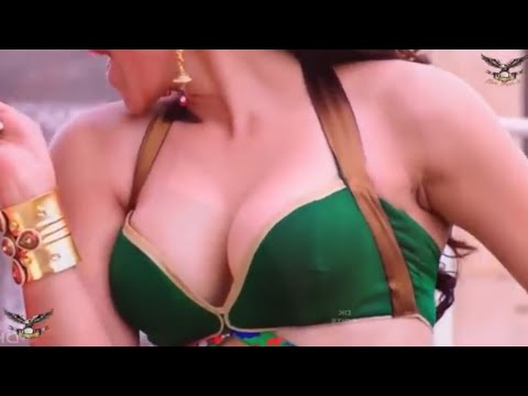 Xxx Mp4 Hate Story 4 All Kissing Scene Urvashi Rautela Hot Scene Urvashi Rautela Hot In Bikini Special 3gp Sex