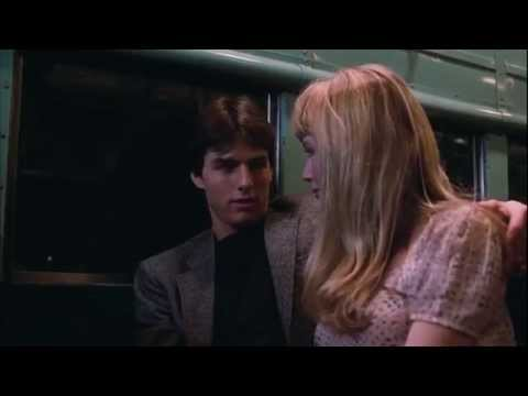 Xxx Mp4 RiskyBusiness 1983 Scene Sex On A Train 3gp Sex