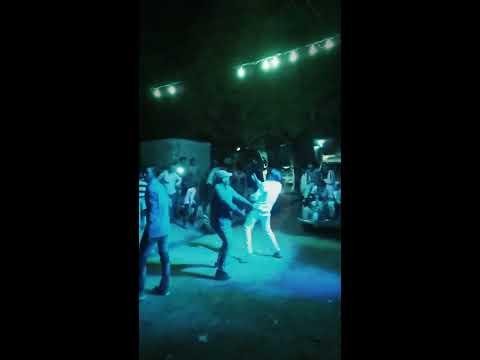 Xxx Mp4 Desi Boy Dance Xxx Xxx Xxx 3gp Sex