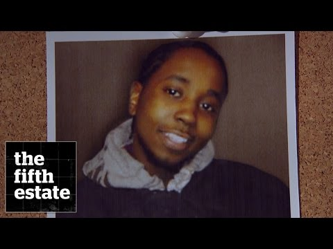 Xxx Mp4 The Life And Death Of Abdinasir Dirie 2010 The Fifth Estate 3gp Sex