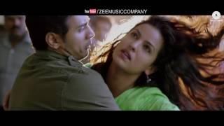 Tere Naina   7 Hours To Go   Mohammad Irfan & Sarodee Borah   Shiv Pandit & Natasa Stankovic