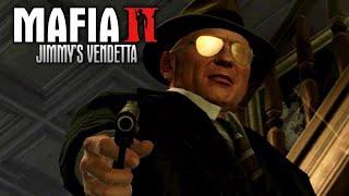 Mafia 2: Jimmy