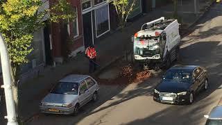 Venlo   Good Morning  Limburg   The Netherlands
