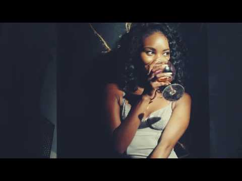 Xxx Mp4 Feese Smash On Yo Lady Official Video 3gp Sex