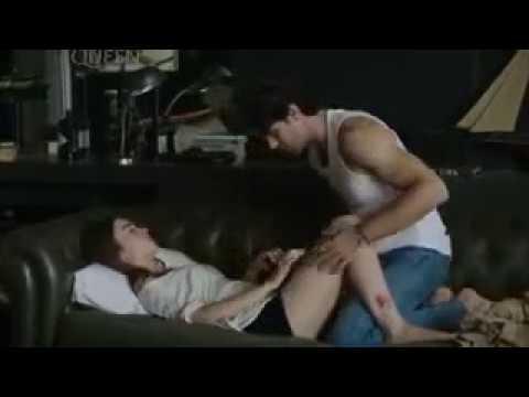 Xxx Mp4 ARAB TEEN TITS FUCK 1 3gp Sex