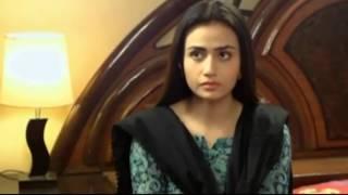 Zara yaad kar pakistani darama show
