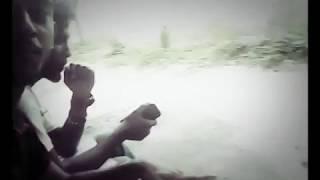 Ore mon -somrat sij /covered by RUHIT (the viper)/ 2K17