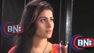 Kalash - Ek Vishwaas | Behind The Scenes | Towel Romance Between Ravi And Devika.