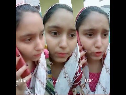 Xxx Mp4 Kumar Sir Ki Wife Hot Sexy Girl Video TheDynamiteGirl Z Films 3gp Sex