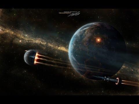 Earth In 2050 - HD Documentary