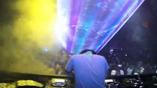 DJ Gon a.k.a Starsheeps @ Club Answer