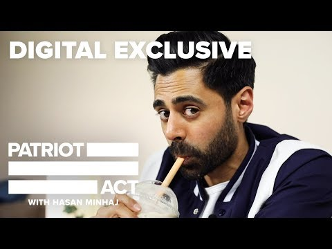 Xxx Mp4 Hasan Visits Subtle Asian Traits Patriot Act With Hasan Minhaj Netflix 3gp Sex