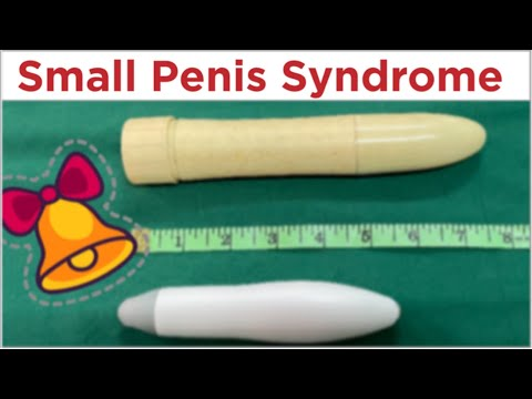 Sex Education In Kannada 01st weekend of April 2016