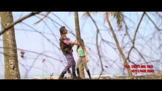 Chik Chik Cheleti Abol Tabol Meyeti Pagol Pagol Movie Song FusionBD Com