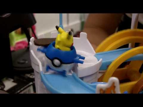 Xxx Mp4 Pokemon Castle Amusement Park At Pink Gorilla 3gp Sex