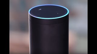 Alexa Calls Cops On Man In Fight With His Girlfriend