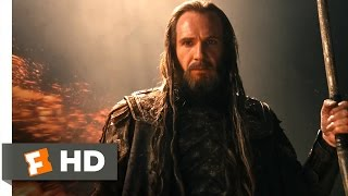 Wrath of the Titans - It Has Begun Scene (1/10) | Movieclips