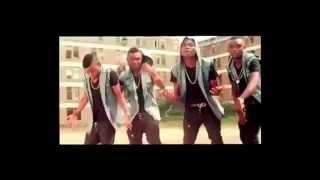 NEW SONG - NITAKUPWELEPWETA - YAMOTO BAND official video