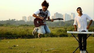 BASANTA BATASHE OFFICIAL MUSIC VIDEO  HD | SAYAN#PAPAN